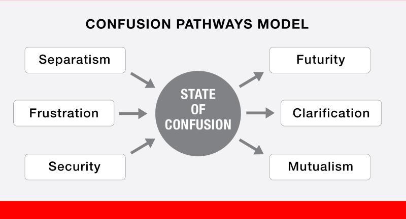 Conusion Pathways Model.png