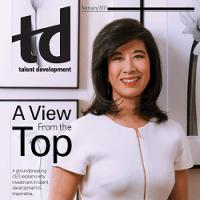 February 2017 TD Magazine