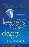 111419-Leaders-Open-Doors