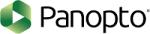Panopto-EPS -Logo