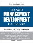 111212_ASTD Management Development Handbook