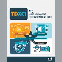 TDXCI: Third Quarter, 2018