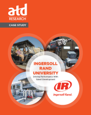 Ingersoll rand cover.fw.png