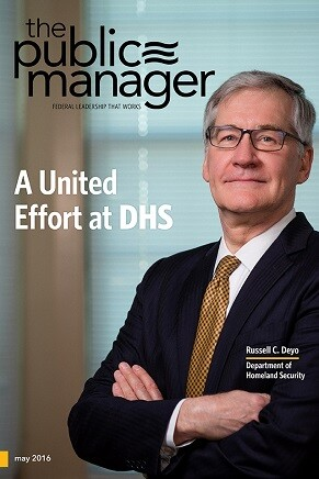 2016-05-Public-Manager-Cover.jpg