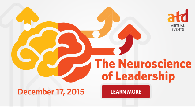 1015100_Virtual_Event_The_Neuroscience_of_Leadership637x350fw.png