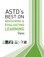 711225_300dpi-Best-on-Measuring-and-Evaluating-Learning