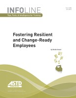 Fostering-Resilient-and-Change-Ready-Employees.-Infoline