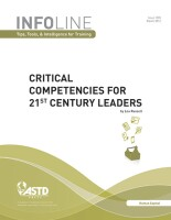 Critical-Competencies-for-21st-Century-Trainers.-Infoline