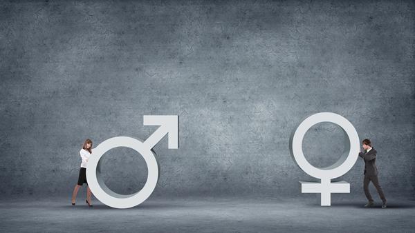 gender.fw.png