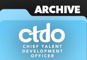 28866-CTDO-Archive-Image