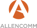 120px-Stacked-AllenComm-logo.png
