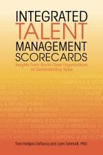 Integrated-Talent-Mangement-Scorecards