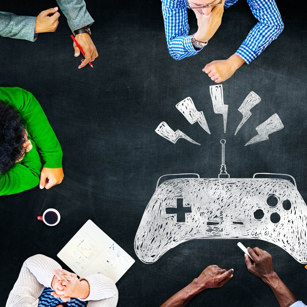 Does Gamification Actually Work? Yes, and Here's Why