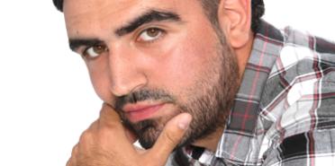 EDU_Stackable_Profiles_Mike