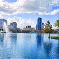 Nova Southeastern University - Orlando