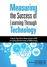 0314114.Measuring-the-Success-of-Learning-Through-Technology