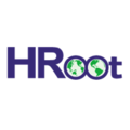 int-partner-hroot-sm