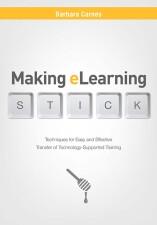 Make-Elearning-STick