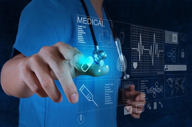 evidence-based medicine