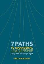 7-Paths-to-Managerial-Leadership-Cover_1000w