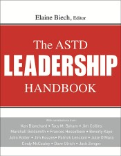 111018_Leadership_Development_Handbook