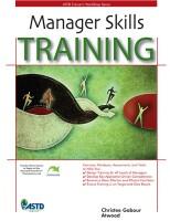 110814.ManagerSkillsTraining_cover
