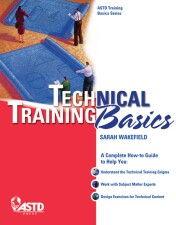 9781562867553_Technical-Training-Basics