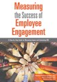 111613-Measuring-the-Success-of-Employee-Engagement-150