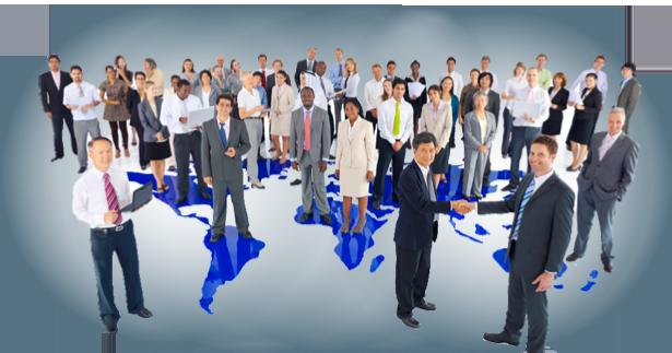 globalleadership
