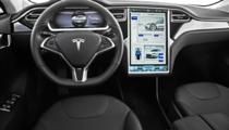 Tesla.fw