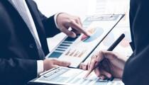 Sales Organizations Practice