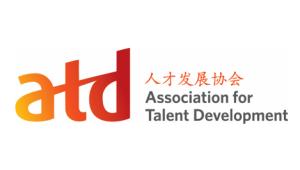 int-global presence-apac-china-logo