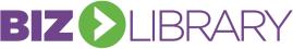BizLibrary-horizontal-logo